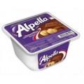 Ülker Alpella Kaç Kalori?