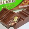 Ülker Antep Fıstıklı Çikolata Kaç Kalori?