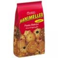 Ülker Halley Kaç Kalori
