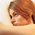Uykusuzluk İçin Egzersizler