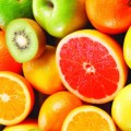 Yağsız Gıdalarla Beslenmenin Faydaları