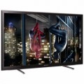 Yeni Bir Sony Bravia HDTV DVD'ye Nasıl Bağlanır?