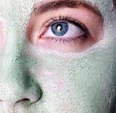 Fransız Yeşil Kil Maskesi ve Faydaları 34