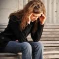 Yetişkinlerde Dikkat Eksikliği Tedavisi