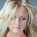 Yıpranmış Saçlara Doğal Bakım Maskeleri