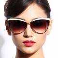 Yüz Şeklime Göre Doğru Güneş Gözlüğü Modelini Nasıl Seçebilirim?