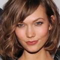Yüz Şekline Göre Saç Kesim Modelleri