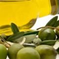 Zeytinyağı Cilde Nasıl Uygulanır?