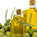 Zeytinyağı Saçta Nasıl Kullanılır?