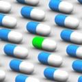 Zyprexa Kullanımı ve Yan Etkileri